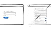 İyi arayüzler problemleri çözer – Tasarımcıların mutlaka takip etmesi gereken 5 site