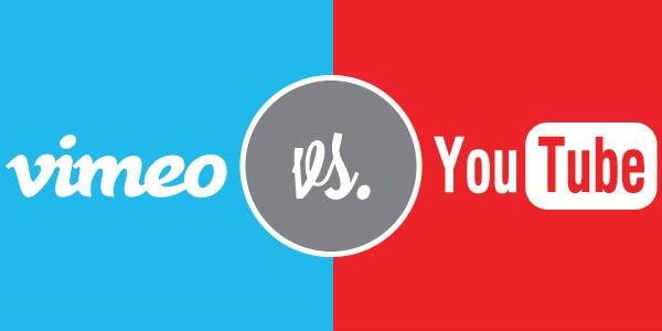 vimeo-youtube