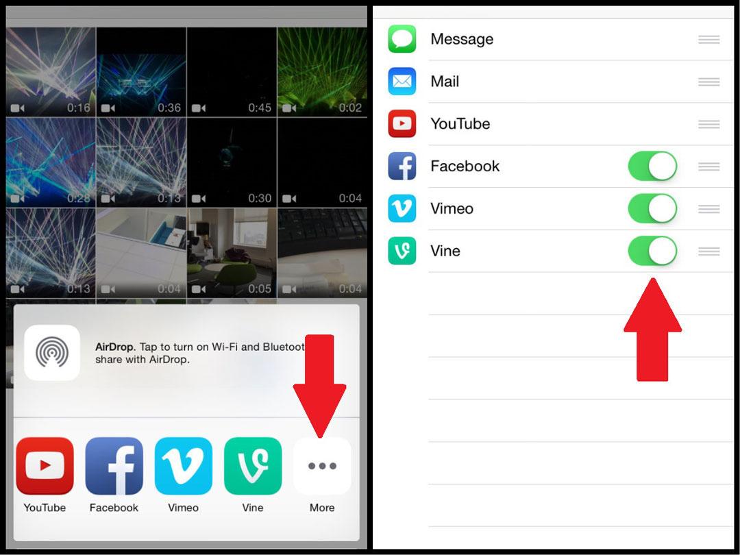 vine-video-paylaşımı