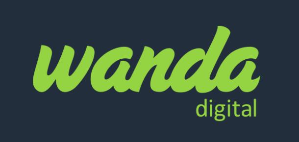 Kadın Hakları Bildirgesi Günü'nde paylaştığı tweetle tepki çeken Wanda Digital'den özür