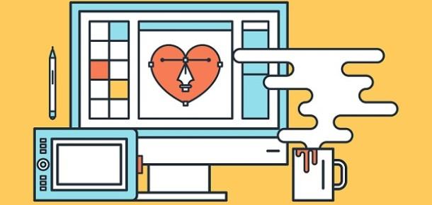 Kişisel web sitenizi oluşturmak için en iyi 4 platform