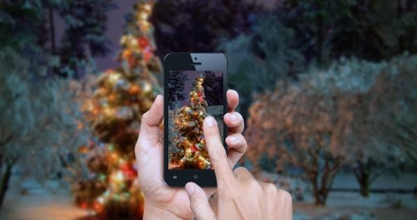 Fotoğraf severlere uygun yeni yıl hediyesi alternatifleri