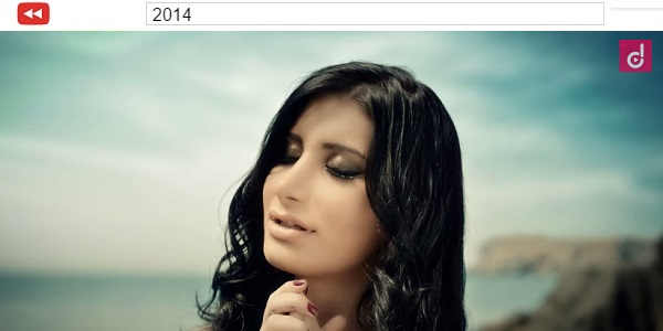 youtube-2014-en-cok-izlenen-10-muzik-video