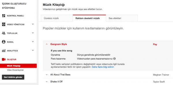 youtube-yeni-ozelli