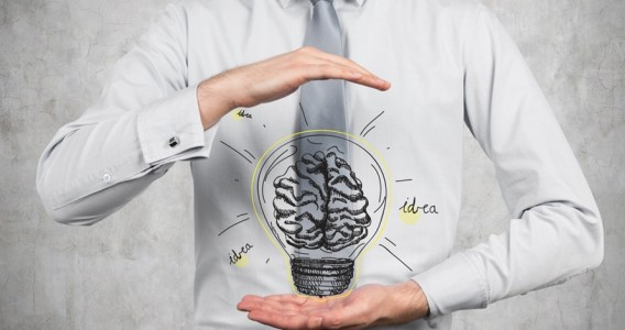 Bulunduğunuz ortamın en zeki kişisi olmanızı sağlayacak 5 ipucu