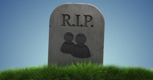MSN_RIP