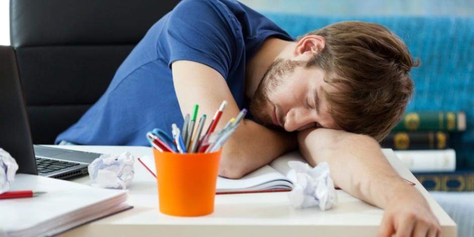 Uyku sırasında öğrenebileceğiniz 4 şey