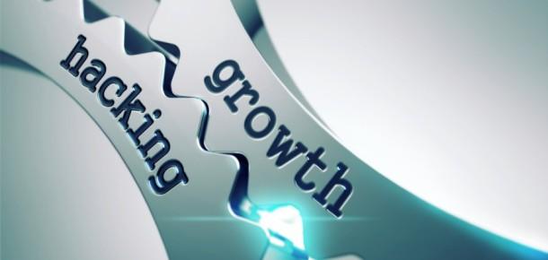 Girişiminizin büyüme süreci ve growth hacking yöntemleri