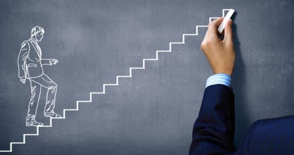 Hayat hikayesiyle ilham veren CEO'lardan farkınız ne?
