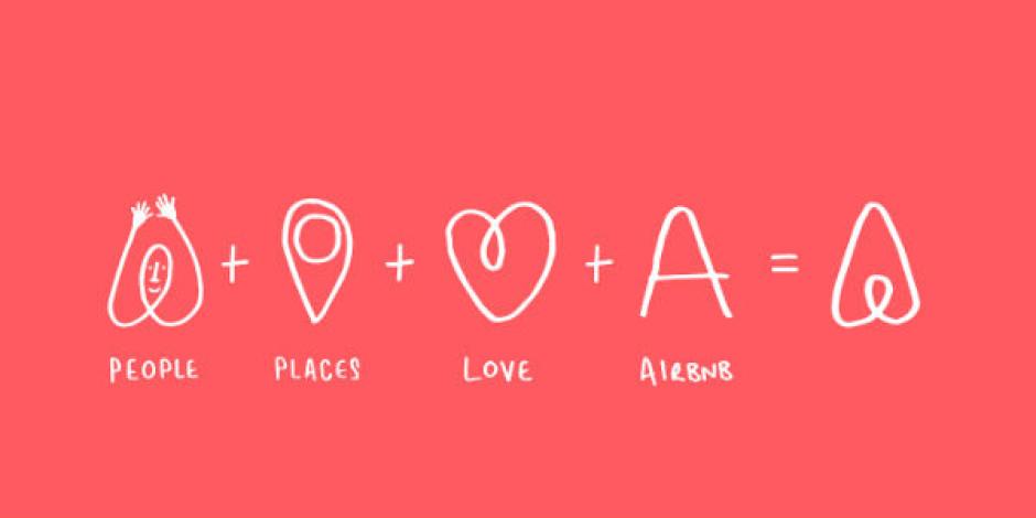 Airbnb'den içerik stratejisi ipuçları