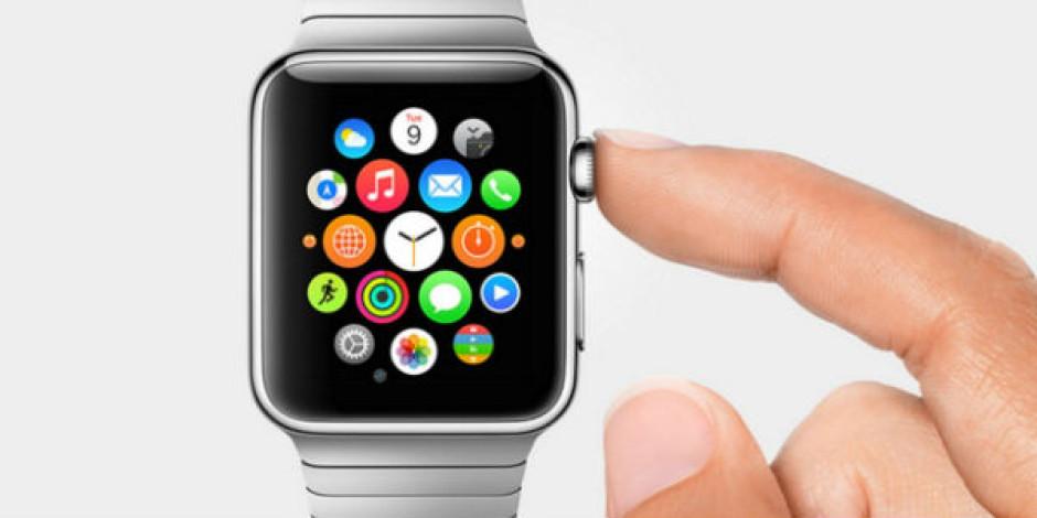 Merakla beklenen Apple Watch'tan iki üzücü haber