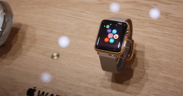 apple-watch-hands-on-2-800x536