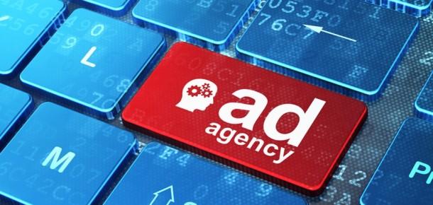 Dijital ajansınız neden sosyal medyada daha aktif olmalı?