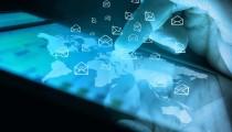 Verimli çalışan kişilerin 5 e-posta alışkanlığı