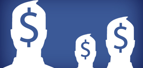 KOBİ'ler için: Facebook reklamı verirken dikkat edilmesi gerekenler