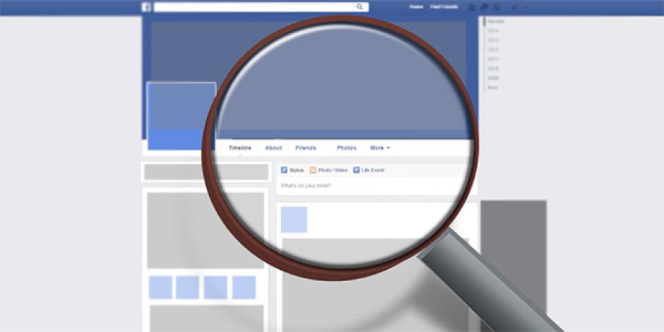Facebook'tan Haber Akışı'nı geliştirmek için kullanıcılarına yeni test