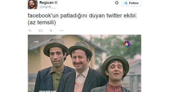 fb-cokme-twitter-paylasim