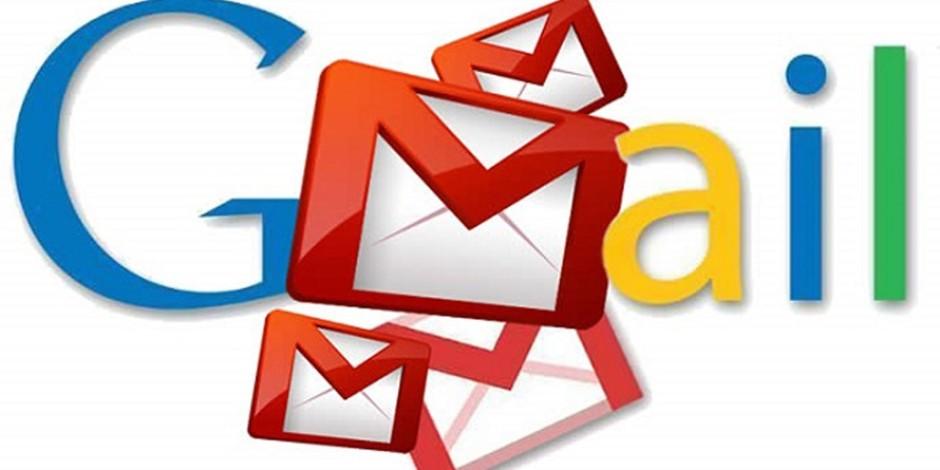 Güncellenen özellikleriyle Gmail'i kullanmak artık daha keyifli