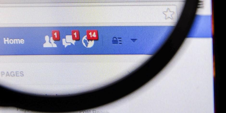 Facebook haber kaynağınızı istemediğiniz paylaşımlardan korumak için 5 ipucu