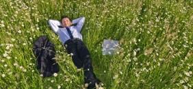İş dünyasındaki başarılı kişiler hafta sonlarını nasıl değerlendiriyor?