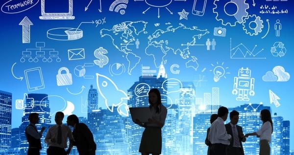 Sosyal ağları iş geliştirme için kullanmanızı sağlayacak 4 ipucu