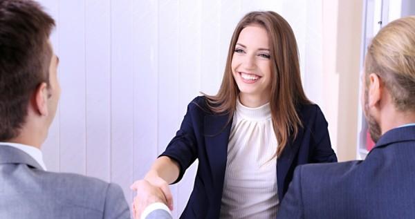 Her iş görüşmesinde mutlaka sorulan 5 soru