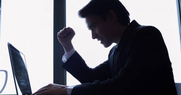 İş hayatında daha iddialı olmanızı sağlayacak 3 ipucu