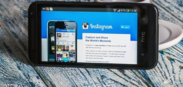 Firmanız için kusursuz bir Instagram profili oluşturmanın 5 yolu
