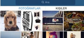 instagram-kesif