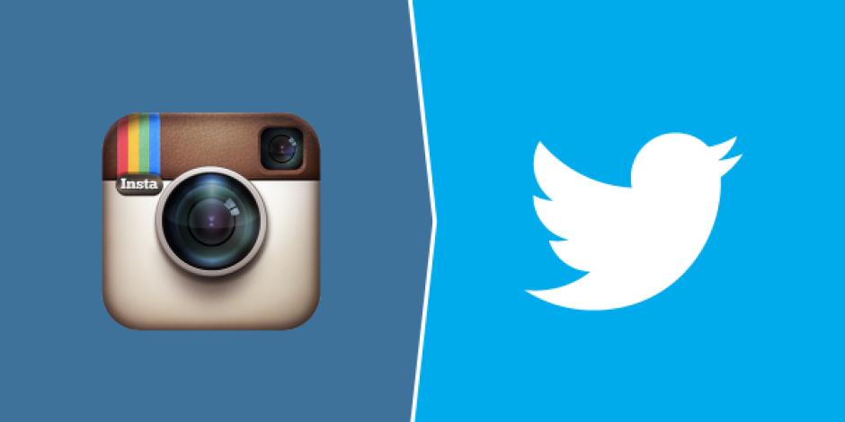 Twitter, Instagram'a savaş mı açıyor?