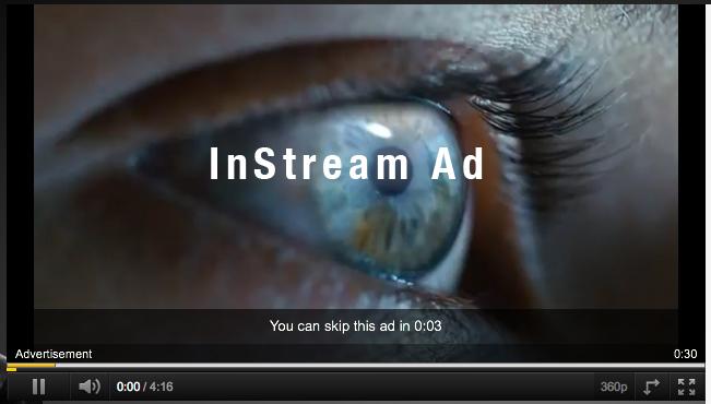 instream-ad