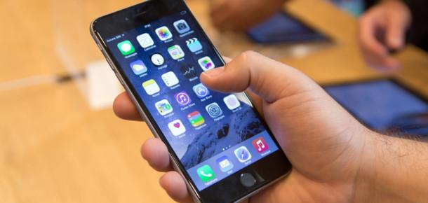 iPhone 6'yı daha etkin kullanmanızı sağlayacak  8 ipucu