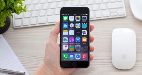 Yeni iPhone'unuzda mutlaka bulunması gereken 22 uygulama