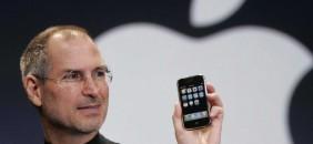 8 yıl önce piyasaya çıkan ilk iPhone ve şaşırtıcı özellikleri