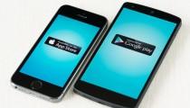Neden iPhone yerine Android işletim sistemine sahip cihaz almalısınız?