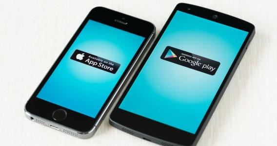 Neden iPhone yerine Android cihaz almalısınız?