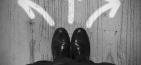 Verdiği kararlarla iş hayatını tamamen değiştiren 4 başarılı ismin hikayesi