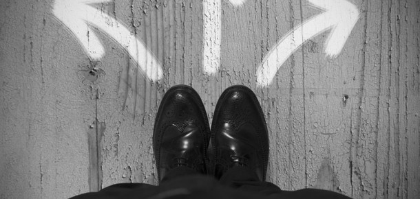 Doğru karar vermenin kolay yolu