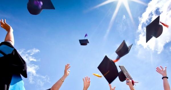 Yeni mezunların iş bulmasını kolaylaştıracak 5 ipucu