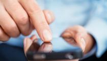 Mobil uygulama geliştiricileri ve reklam verenler için yeni dönem başlıyor