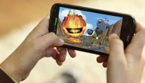 Mobil oyun pazarlamasında dikkat edilmesi gerekenler