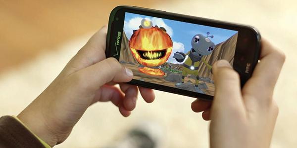 mobil-oyun-pazarlaması