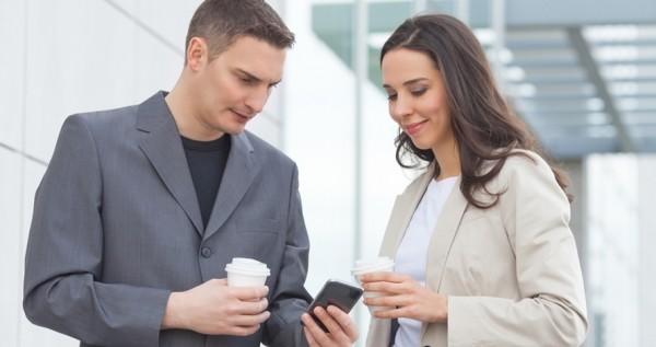 Hayallerinizde kişi bulmanızı kolaylaştıracak 5 mobil uygulama