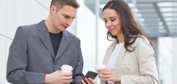 Hayallerinizdeki işi bulmanızı kolaylaştıracak 5 mobil uygulama