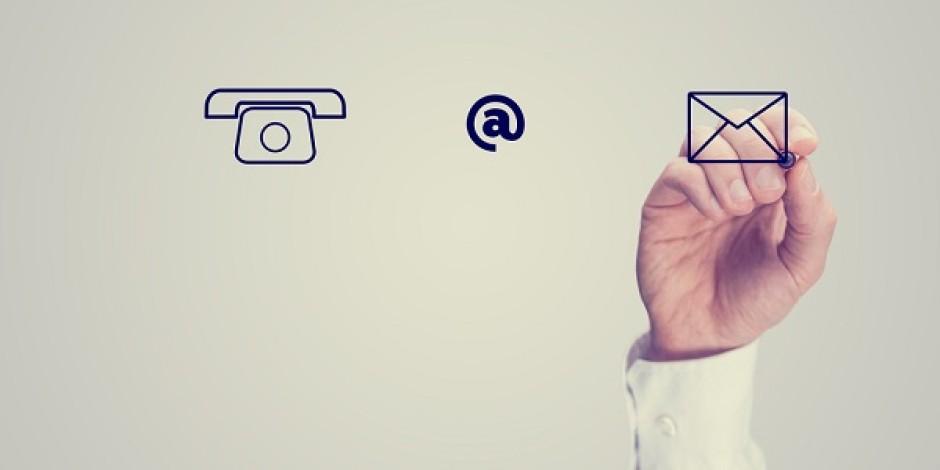 Doğru müşteriye ulaşmanızı sağlayacak 4 önemli ipucu