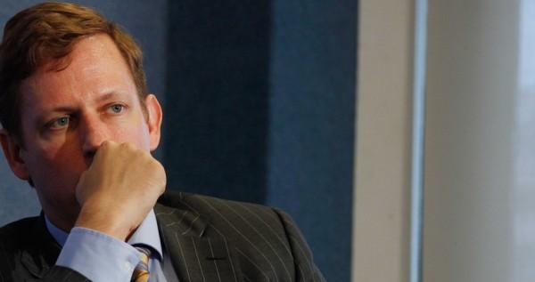 PayPal'in kurucusu Peter Thiel'den iş görüşmesi taktikleri