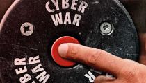ABD Merkez Kuvvetler Komutanlığı'nın (CENTCOM) Twitter ve Youtube Hesapları Hacklendi
