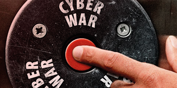 siber-savaşlar