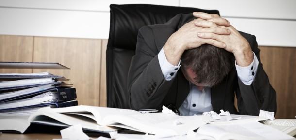 Gün içinde yaşadığınız stresi azaltmanıza yardımcı olacak 2 öneri