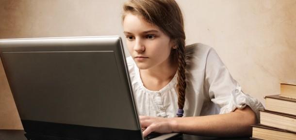 19 yaşında bir gencin sosyal medya itirafları